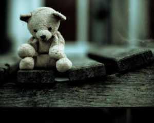 Если ваш близкий в депрессии